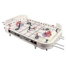 rod hockey table reviews best bubble hockey tables blog archive rod hockey table game the