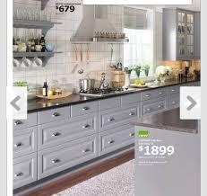 Ikea Kitchen Cabinet Catalog 158 Best Ikea Kitchen Images On Pinterest Ikea Kitchen Kitchen