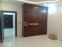 house designs in pakistan 7 marla home design and style
