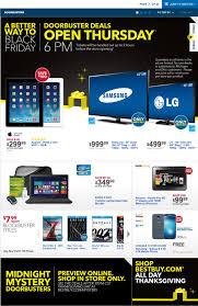2013 thanksgiving deals best buy black friday 2013 full ad free galaxy s4 49 99 lg g2