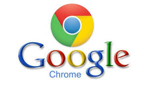download the full version of google chrome google chrome offline installer full version download