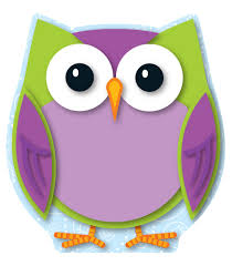 Halloween Owl Clip Art by The Playful Design Of The Colorful Owls Will Brighten Up Any