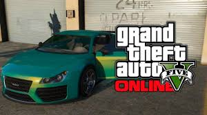 gta 5 online 15 awesome custom car paint job combos gta v