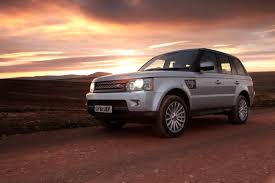 range rover autobiography 2012 2012 land rover range rover sport overview cargurus