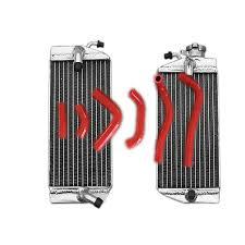 online buy wholesale hose kit from china hose kit wholesalers