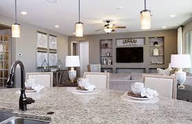 Pulte Homes Design Center - Pulte homes design center