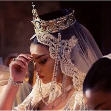 orthodox wedding crowns best 25 orthodox wedding ideas on wedding