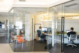Open Plan Office Furniture by Why We Still Believe In Private Offices Stack Overflow Blog