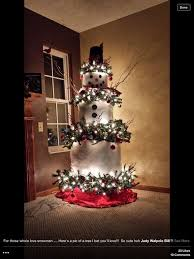 different tree to sort c pinterest christmas decor