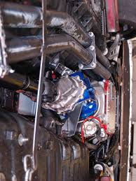 car suspension repair clr motorsports llc auto repair engine replacement engine
