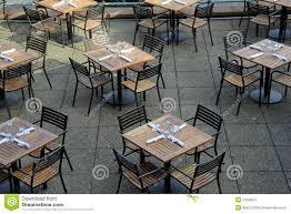 Restaurant Patio Chairs Restaurant Patio Furniture Free Home Decor Oklahomavstcu Us