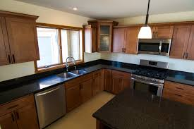 mcm home mcm home builders your expericened home builders