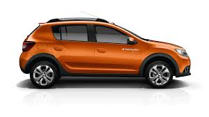 renault stepway price renault stepway elsaba automotive