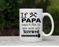 fathers day mug fathers day mug etsy