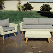 outdoor sofas sectionals pics with fabulous white wicker rocking