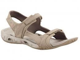 Comfortable Sandal Brands 9 Best Women U0027s Walking Sandals The Independent