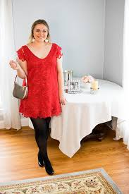 valentines dress s day dress code classically clad