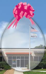 balloons with gifts inside inch qualatex diamond clear balloon this is the