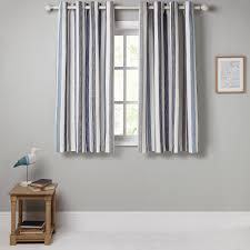 stripe eyelet curtains memsaheb net
