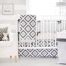 White And Grey Nursery Curtains Gray Nursery Curtain Gray Nursery Valance Grey Nursery Curtain