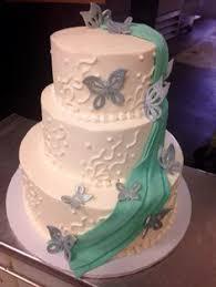 red and black wedding cake design desi mae u0027s delights