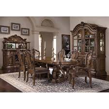 pulaski dining room furniture san mateo dining room set pulaski furniture furniturepick