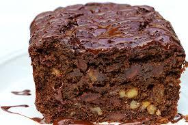 20 decadent chocolate desserts skinny ms