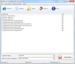 html to apk converter free html to pdf converter