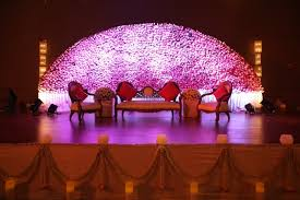 wedding backdrop reception wedding reception wall decor wedding reception decor idea