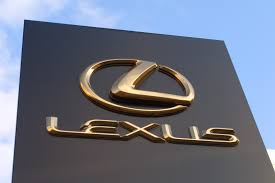 lexus uk customer complaints lexus complaints 0844 220 4057 consumer complaints numbers