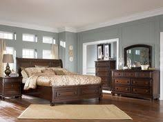 Master Bedroom Paint Ideas by Ben Moore Violet Pearl Modern Master Bedroom Paint Colors Ideas