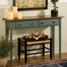 Extra Long Sofa Table by 15 Photos Country Sofa Tables