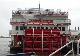 4 cruises on the mississippi river we u0027re excited about usa river