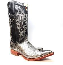 los altos boots u2013 dudes boutique