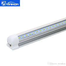 4ft led tube light v shaped 4ft led tube light t8 integrated led tube fast cooler