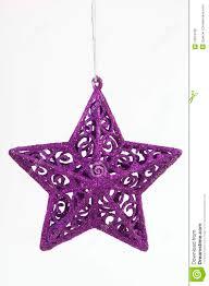 purple ornament stock photo image 10619760