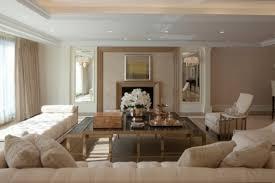 wohnzimmer weiß beige awesome wohnzimmer beige wei design pictures house design ideas