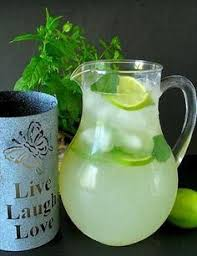 Party Pitcher Cocktails - best 25 the pitcher ideas on pinterest pitcher plant mojito