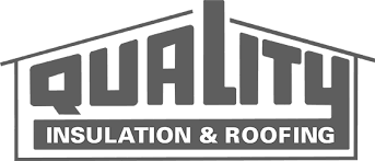 Owens Comfort Systems Service Promise Quality Insulation U0026 Roofing Se Texas