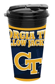Georgia travel coffee mugs images 46 best cups images georgia yellow jackets and jpg