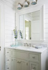 Best Coastal Bathrooms Ideas On Pinterest Coastal Inspired - Interior designs for bathrooms