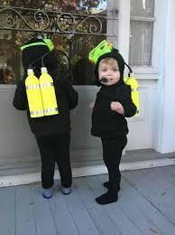 the rise of the kid u0027s 100 halloween costume the boston globe