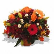 Online Flowers Online Florist Flower Shop Delivery South Africa Flowers Co Za