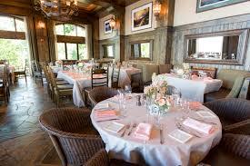 Lake Tahoe Wedding Venues Lake Tahoe Wedding Venue West Shore Cafe Tahoe Unveiled Lake