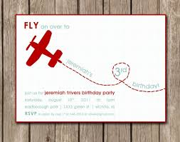 birthday invitations with 2 pictures tags birthday invitations