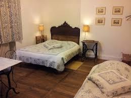 sarlat chambre d hote chambres d hôtes sarlat gîtes locations dordogne 24