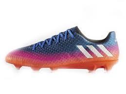 buy football boots malaysia al ikhsan shop