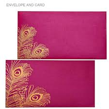 indian wedding card designs indian wedding card tbrb info