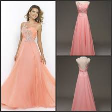 cheap prom dresses in tulsa prom dresses fast shipping cheap prom dresses