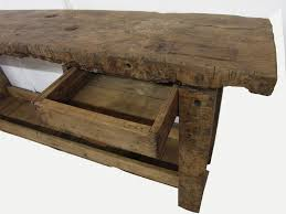 Free Wood Workbench Designs by Best 25 Workbench Designs Ideas On Pinterest Shop Storage Ideas